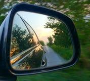 un viaggio nel selvaggio fotografia stock libera da diritti