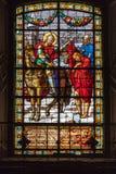 Catedral de Buenos Aires Fotografía de archivo