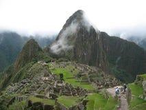 Un voyage aux pays exotiques photographie stock