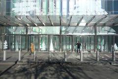 Un World Trade Center Fotos de archivo