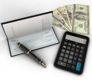 Planeamiento del presupuesto