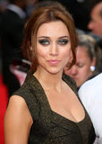 Una Healy Stock Photography