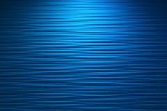 Una imagen del concepto de una textura - con el espacio de la copia imagen de archivo