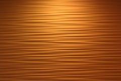 Una imagen del concepto de una textura - con el espacio de la copia fotos de archivo