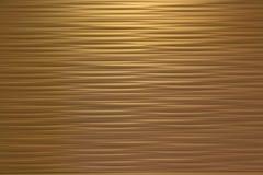 Una imagen del concepto de una textura - con el espacio de la copia imagen de archivo libre de regalías