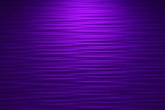 Una imagen del concepto de una textura - con el espacio de la copia fotografía de archivo