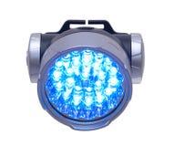 Una lanterna. Fotografie Stock