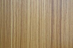 Una madera finalmente texturizada imagen de archivo libre de regalías