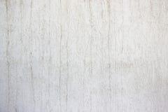 Una pared con alivio del yeso Foto de archivo