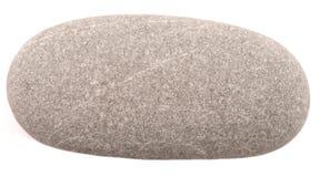 Una piedra Imagenes de archivo