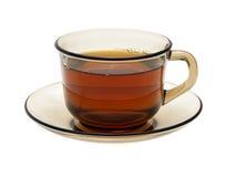Una protezione di tè Immagine Stock Libera da Diritti