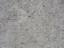 Una superficie gris homogénea como fondo fotos de archivo