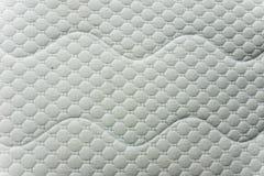 Una textura de la cama Imagenes de archivo