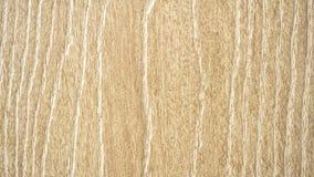 Una textura de madera de la puerta Foto de archivo