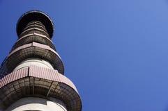 Una torre di 1000 isole Fotografia Stock Libera da Diritti