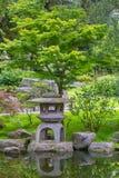 Una vegetación hermosa, verde de parques en Londres Hojas del verde en verano foto de archivo libre de regalías