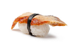 Unagi Stock Photo