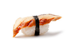 Unagi Stock Photos