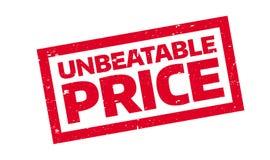 Unbeatable Price rubber stamp Stock Photos