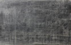 Unbelegter Tafelhintergrund lizenzfreie stockbilder