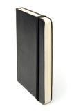 Unbelegtes Buch Stockfoto