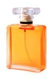 Unbenannte Flasche stockfotografie