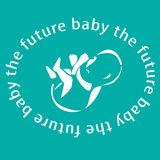 Unborn child Stock Photos