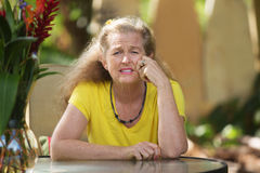 tropic senior singles Bali is so much more than a lush tropical paradise bali is a state of  one year  ago, chelsea snow joined miss travel, an online dating site for travel lovers.
