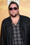 Uncle Kracker Royalty Free Stock Photo