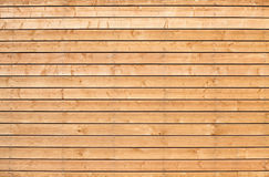 Uncolored new wooden wall background texture Royalty Free Stock Photo