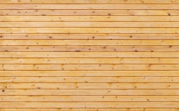 Uncolored new wooden wall background texture Royalty Free Stock Photos