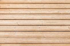 Uncolored wooden wall background texture Royalty Free Stock Photos