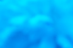 Uncommon and beautiful background in blue and green colors Royalty Free Stock Photo