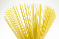 Uncook Pasta Stock Images