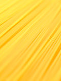 Uncooked Italian Pasta Spaghetti Background Stock Images