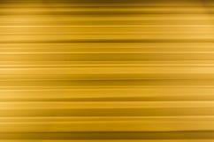 Pasta spaghetti macaroni as a background Stock Photos