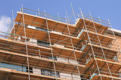 Free Under Construction Stock Photography - 3953322
