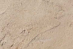 A cement stucco dash brush stock photo image 71056388 for Time saver details for exterior wall design