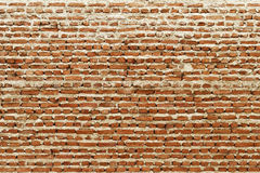 Under construction wall Stock Image