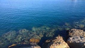 Free Under Sea Water Stock Photo - 118258530