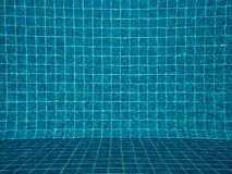 under vatten Arkivfoton