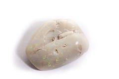 Underbar opal Royaltyfri Fotografi