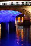 Underbridge Stock Photography