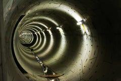 Underground Stock Photography