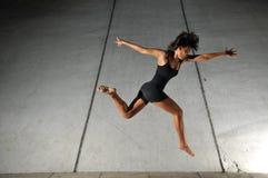 Underground Dance 79 stock photo