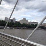 Undersökande London Arkivbilder