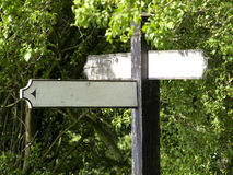 underteckna trä fotografering för bildbyråer