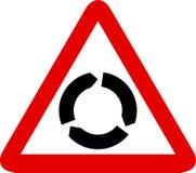 underteckna trafik vektor illustrationer