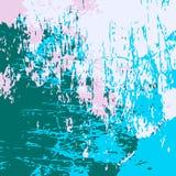Underwater_life illustration libre de droits