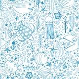 Underwater Pattern Stock Photos